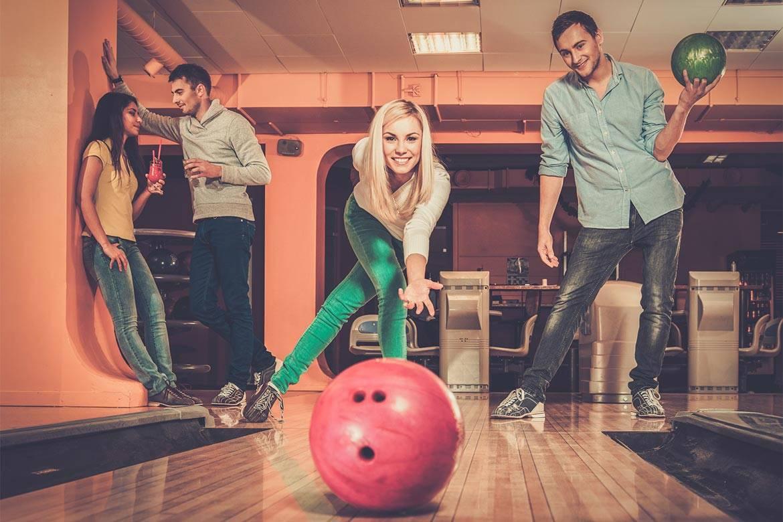 bowling stag croatia 3