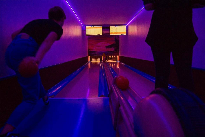 bowling stag croatia 7