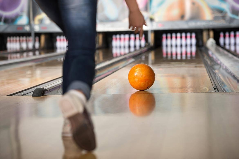 bowling stag croatia 8