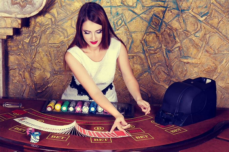 casino nightstag croatia 1