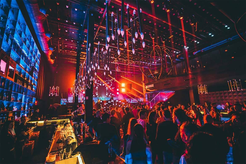 nightclub entry stag croatia 4