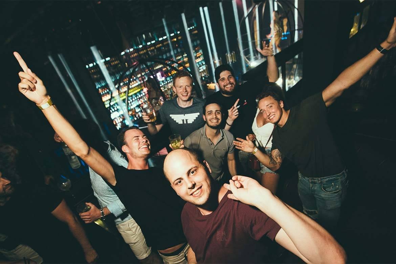 nightclub entry stag croatia 5