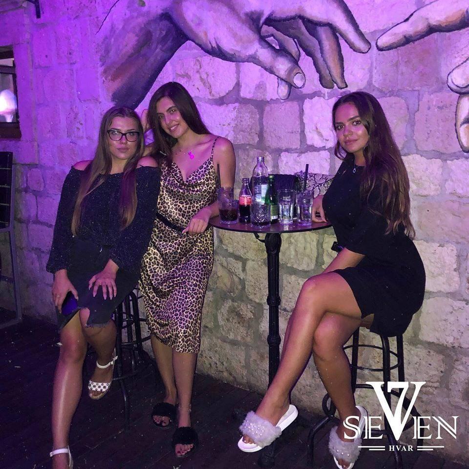 seven stag croatia 1