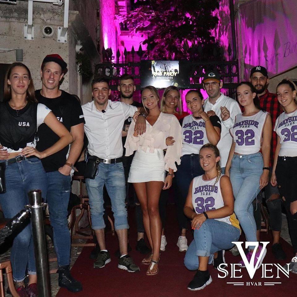 seven stag croatia 15