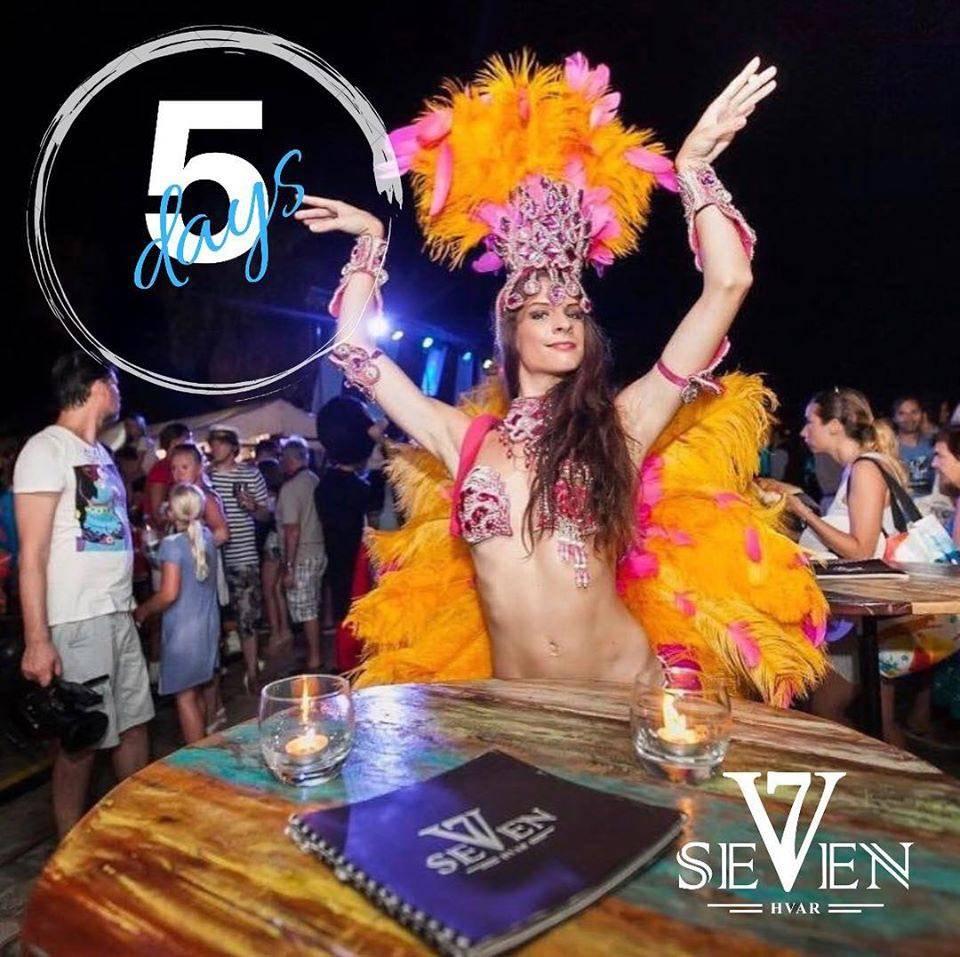 seven stag croatia 9