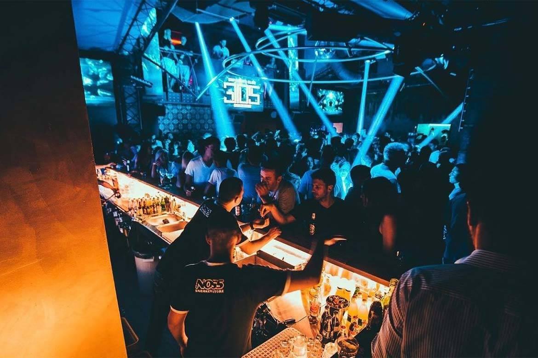 nightclub entry stag croatia 3