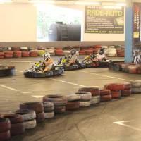 go karting stag croatia 12