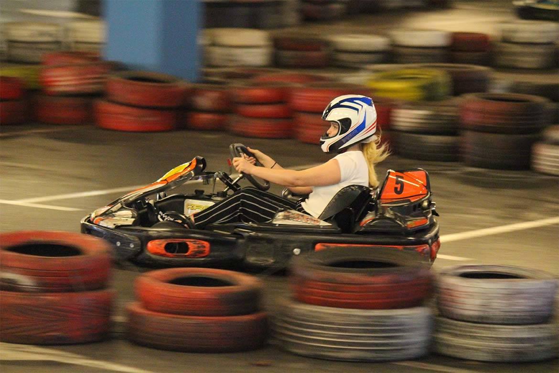 go karting stag croatia 3