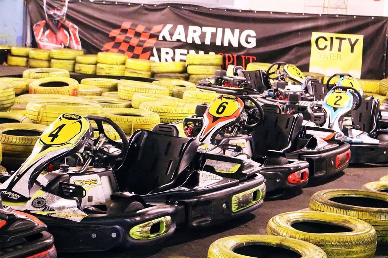 go karting stag croatia 6