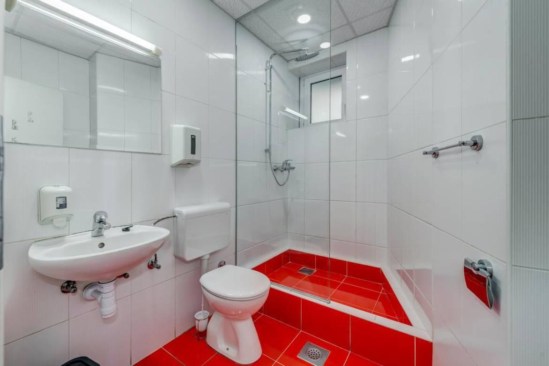 accommodation hostel adriatic 10