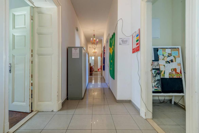 accommodation hostel adriatic 2