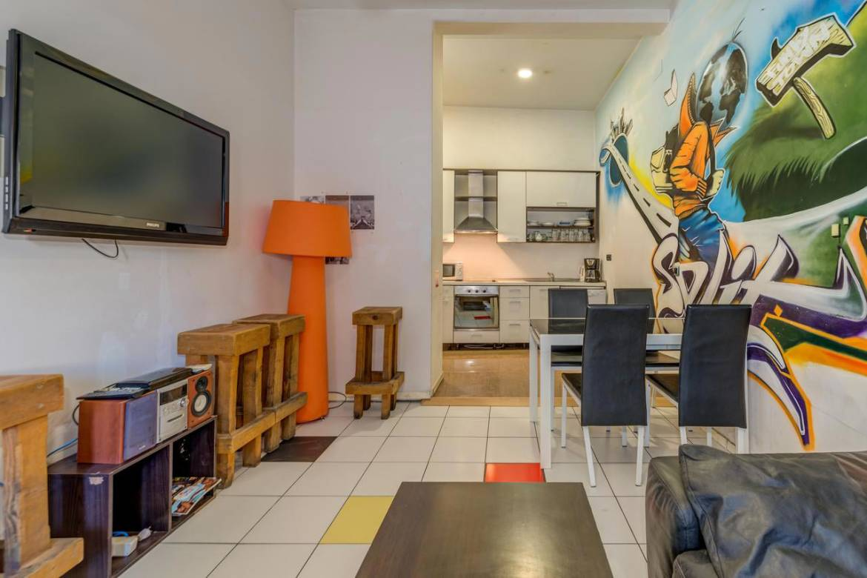 accommodation hostel adriatic 4