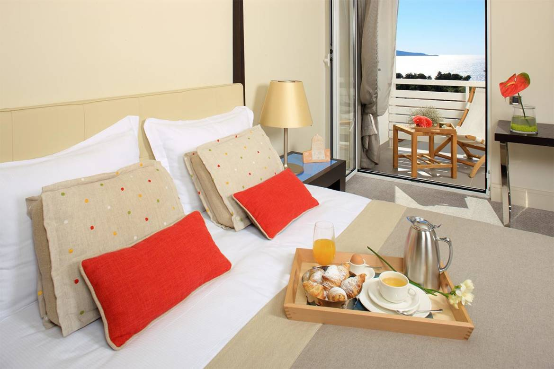 hotel amfora stag croatia 11