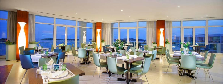 hotel amfora stag croatia 6