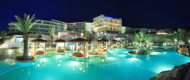 hotel amfora stag croatia 8