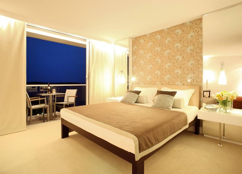 hotel amfora stag croatia 9