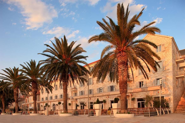 hotel riva stag croatia 1