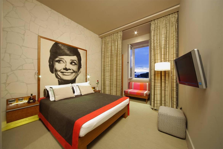 hotel riva stag croatia 10