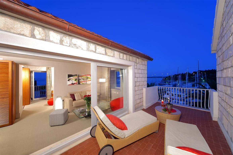 hotel riva stag croatia 11