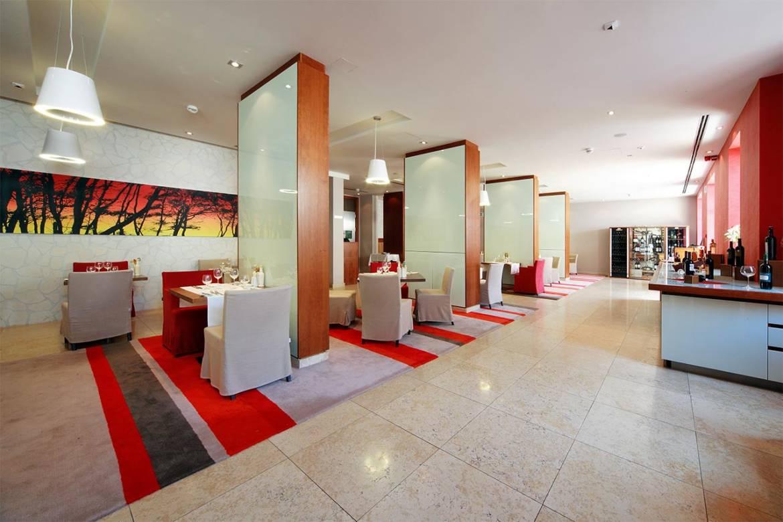 hotel riva stag croatia 2
