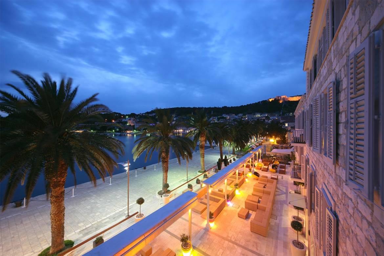 hotel riva stag croatia 3