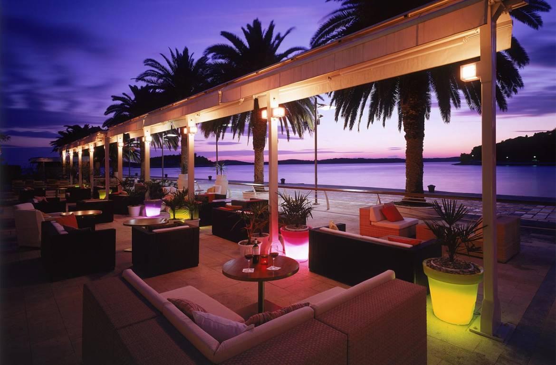 hotel riva stag croatia 6