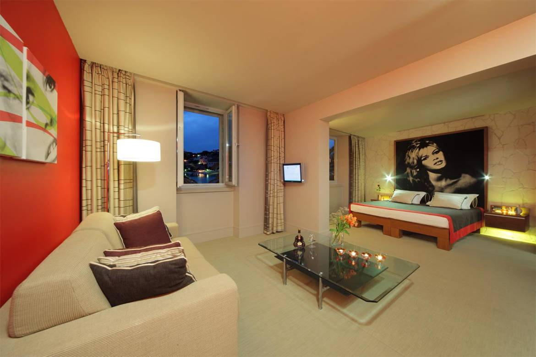 hotel riva stag croatia 7