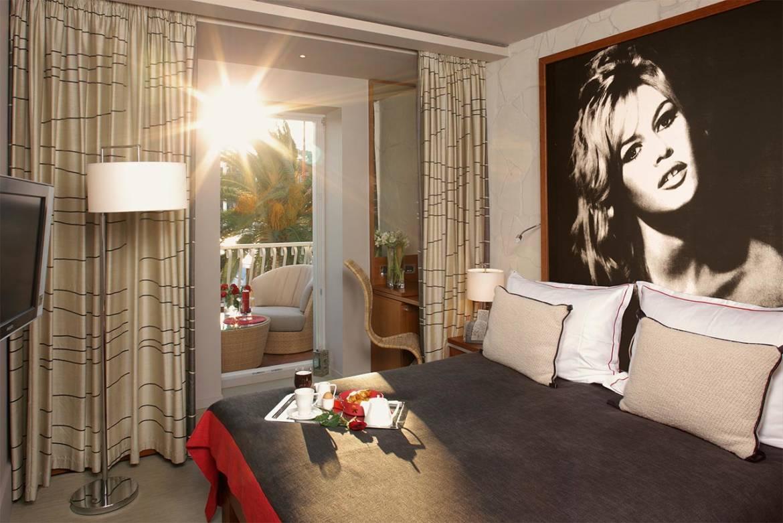 hotel riva stag croatia 8