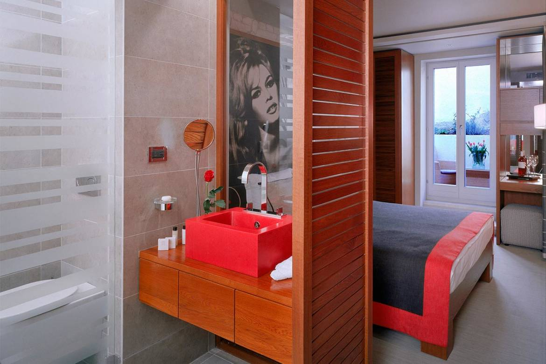 hotel riva stag croatia 9