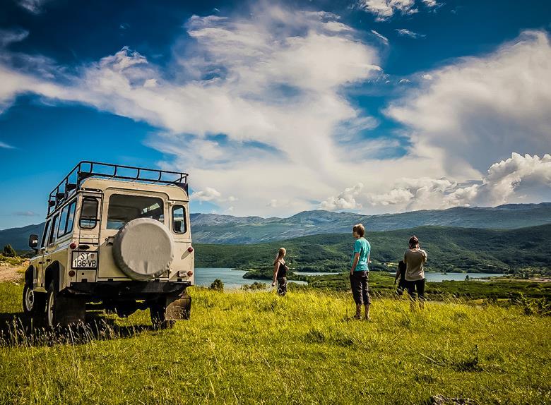 Jeep Safari Dalmatinska zagora 1 6848