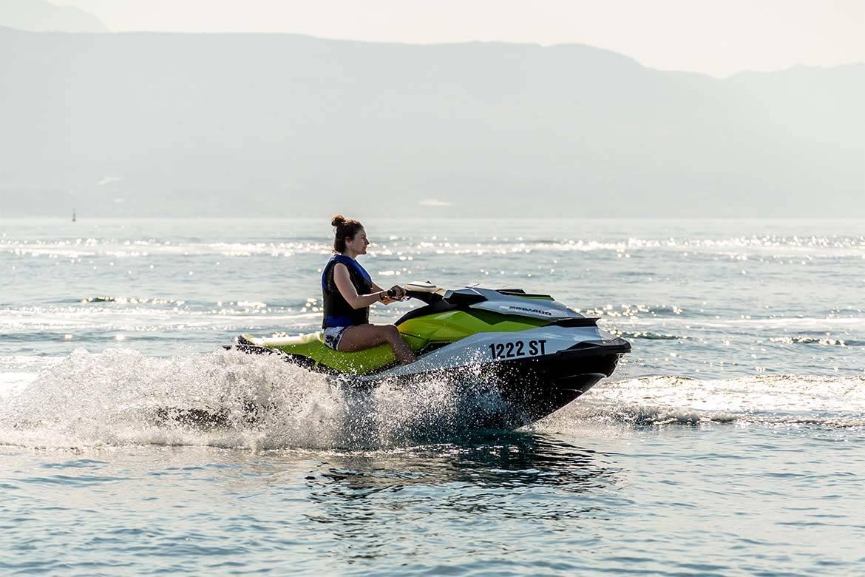 jet ski ride stag croatia 13