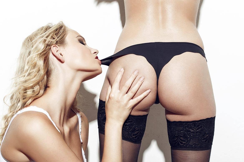 lesbo show stag croatia 1