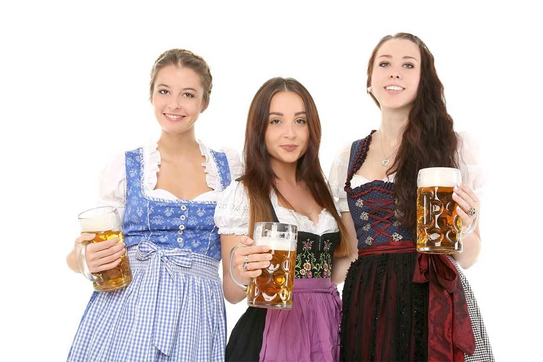 zagreb craft beer gallery 4