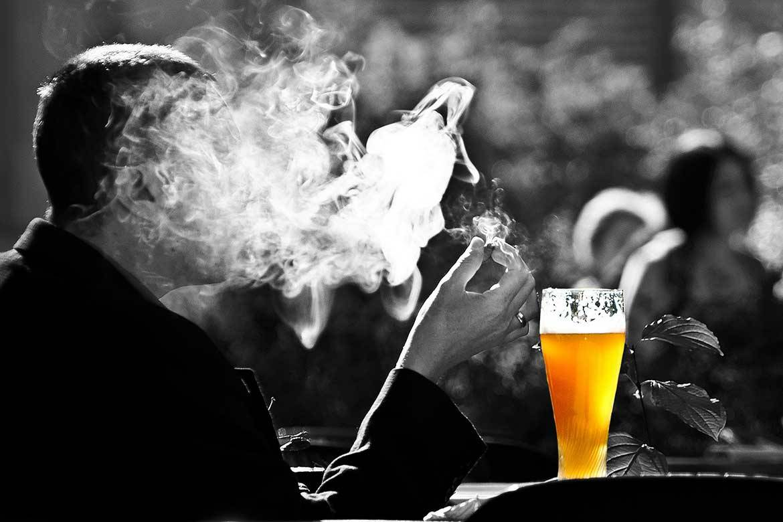 zagreb craft beer gallery 5