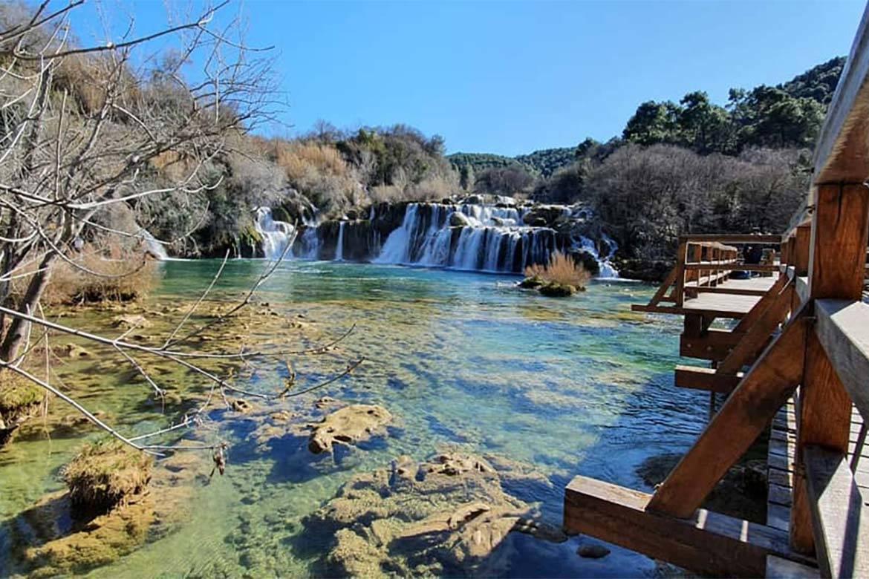 national park krka 3