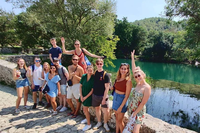 national park krka 5