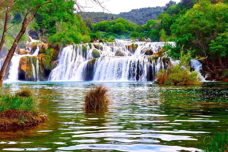 national park krka 7