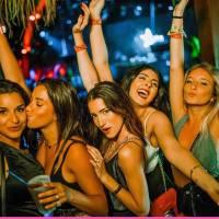 nightclub entry zrce stag croatia 5