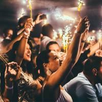 nightclub entry stag croatia 10