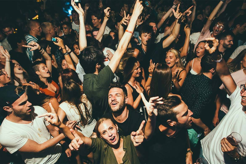 nightclub entry stag croatia 11