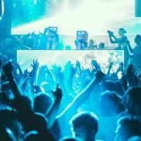 nightclub entry stag croatia 13