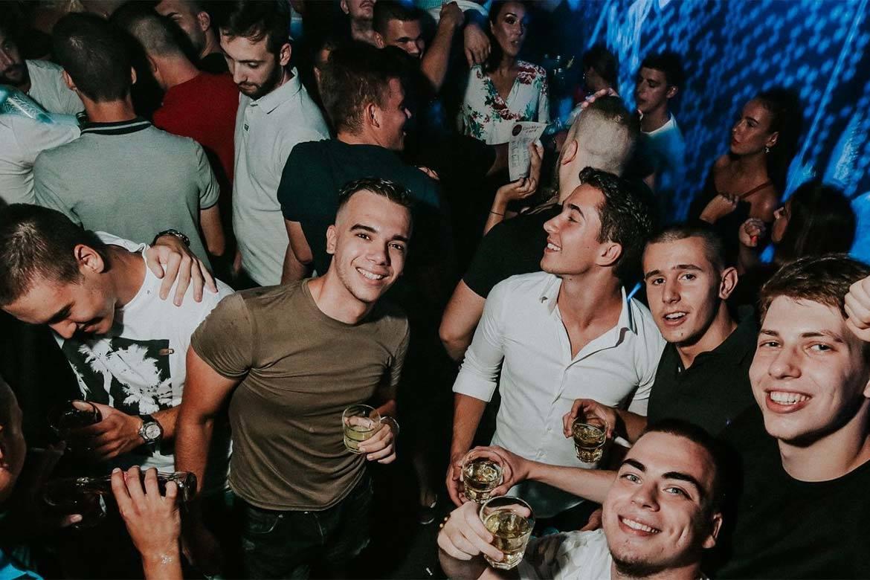 nightclub entry stag croatia 15