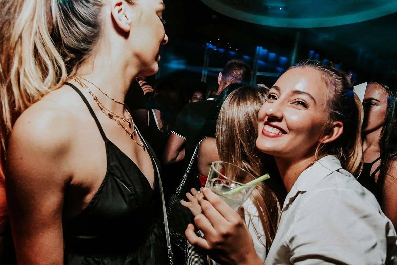 nightclub entry stag croatia 17
