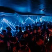 nightclub entry stag croatia 19