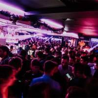 nightclub entry stag croatia 20