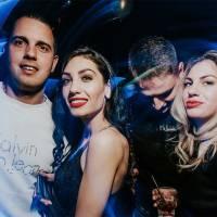nightclub entry stag croatia 21
