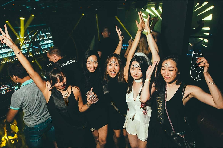 nightclub entry stag croatia 9