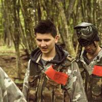 paintball stag croatia 1