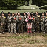paintball stag croatia 13