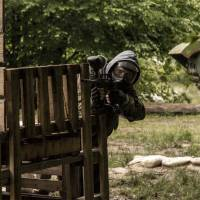 paintball stag croatia 15